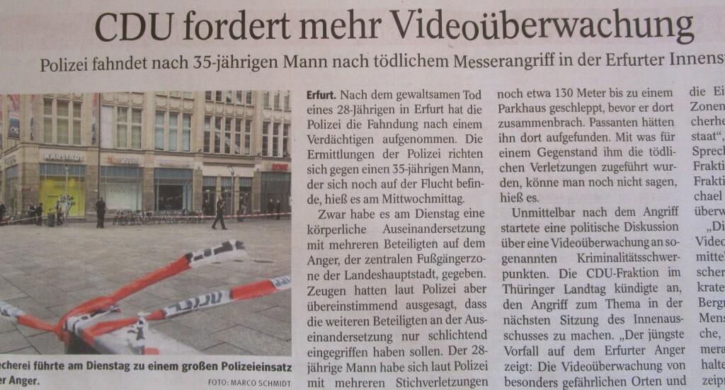 ErfurtAngerMesser21