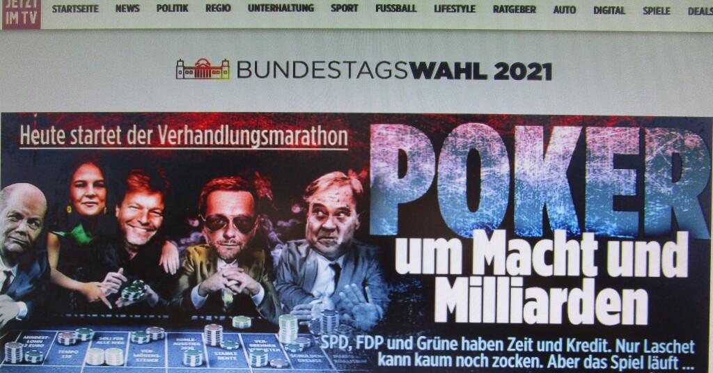 PokerMacht1
